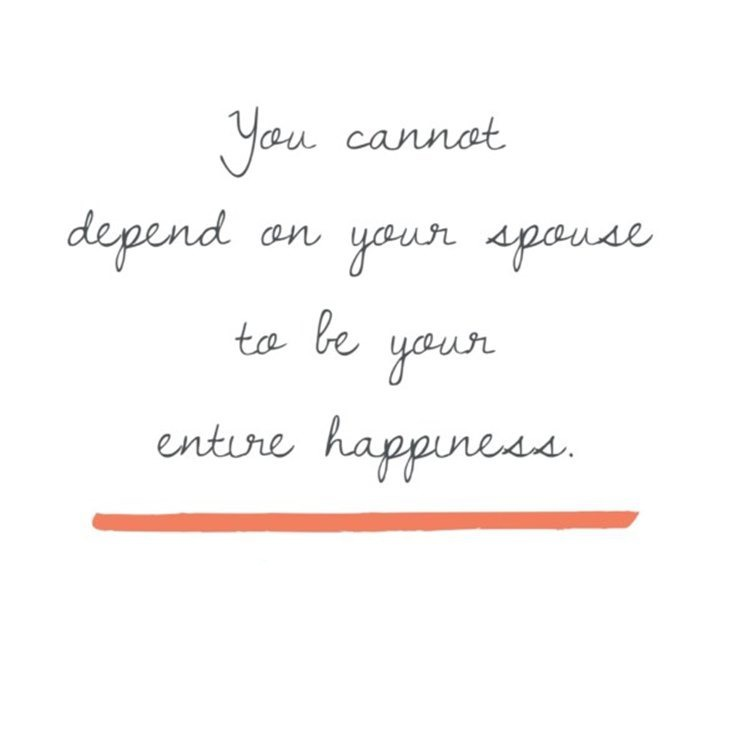 28 Depression Quotes About Life and Sayings 9