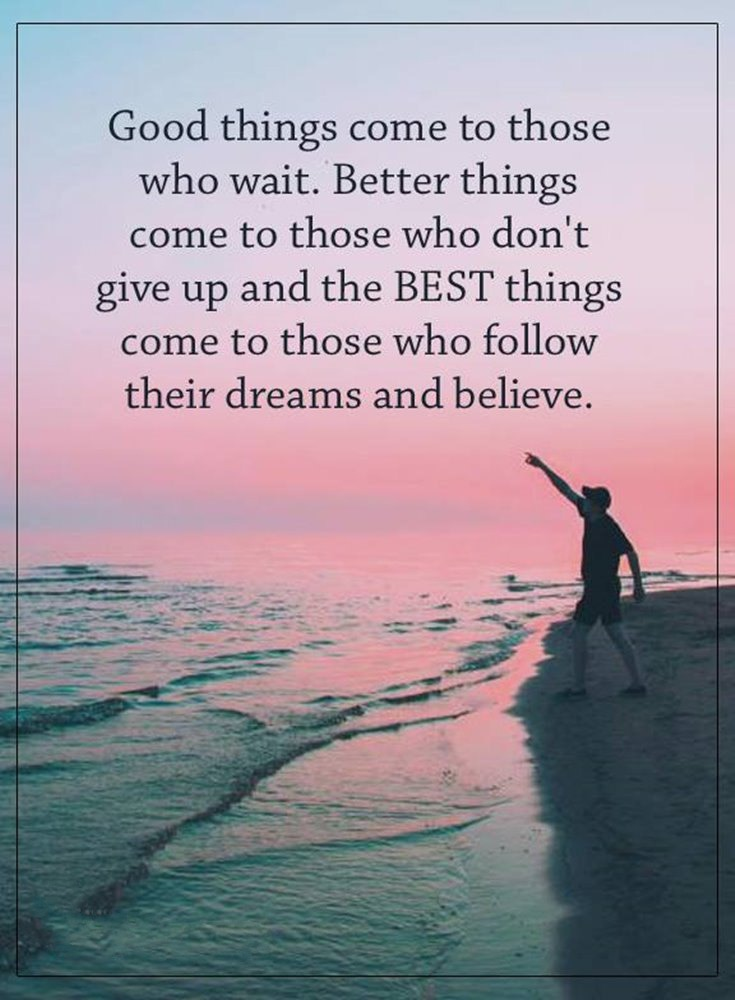 45 Positive Quotes And Positive Thinking Sayings 31