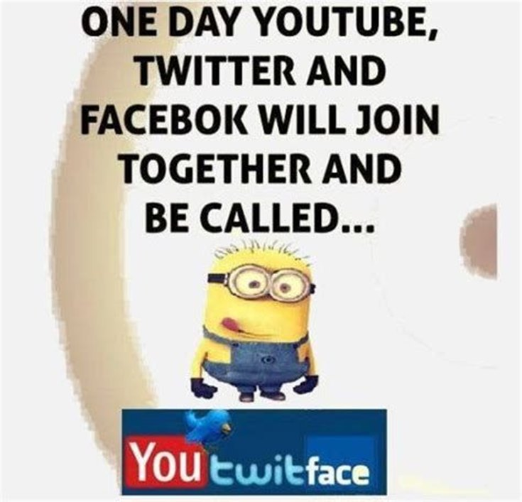 55 Funny Minion Quotes You Need to Read 34