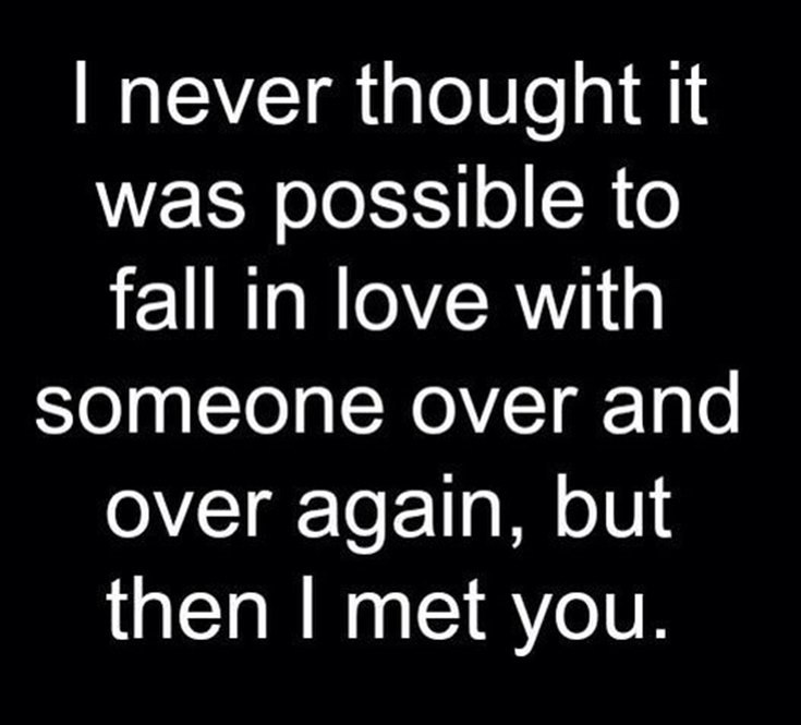 57 Relationship Quotes – Quotes About Relationships 17