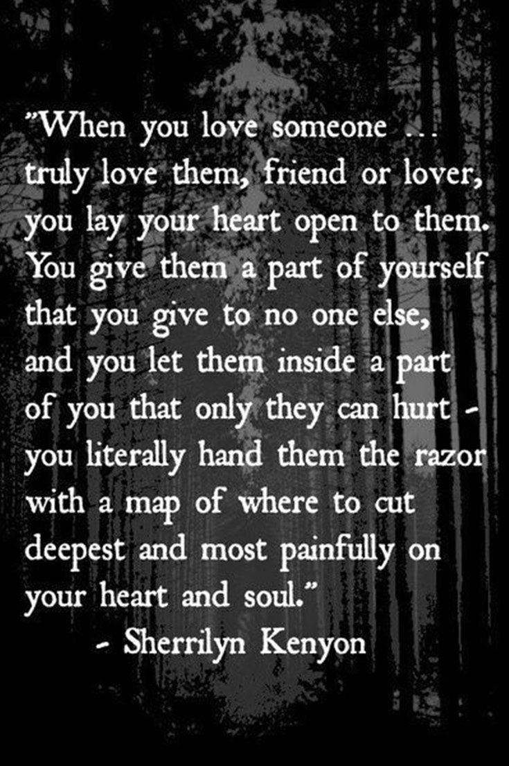 57 Relationship Quotes – Quotes About Relationships 31