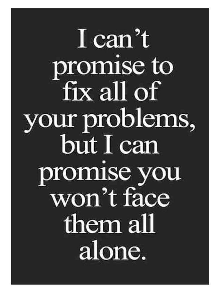 57 Relationship Quotes – Quotes About Relationships 42
