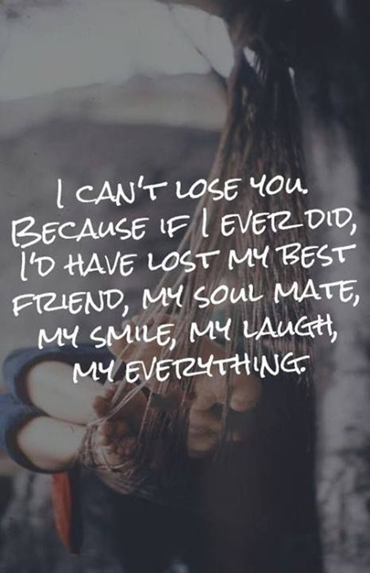 57 Relationship Quotes – Quotes About Relationships 43