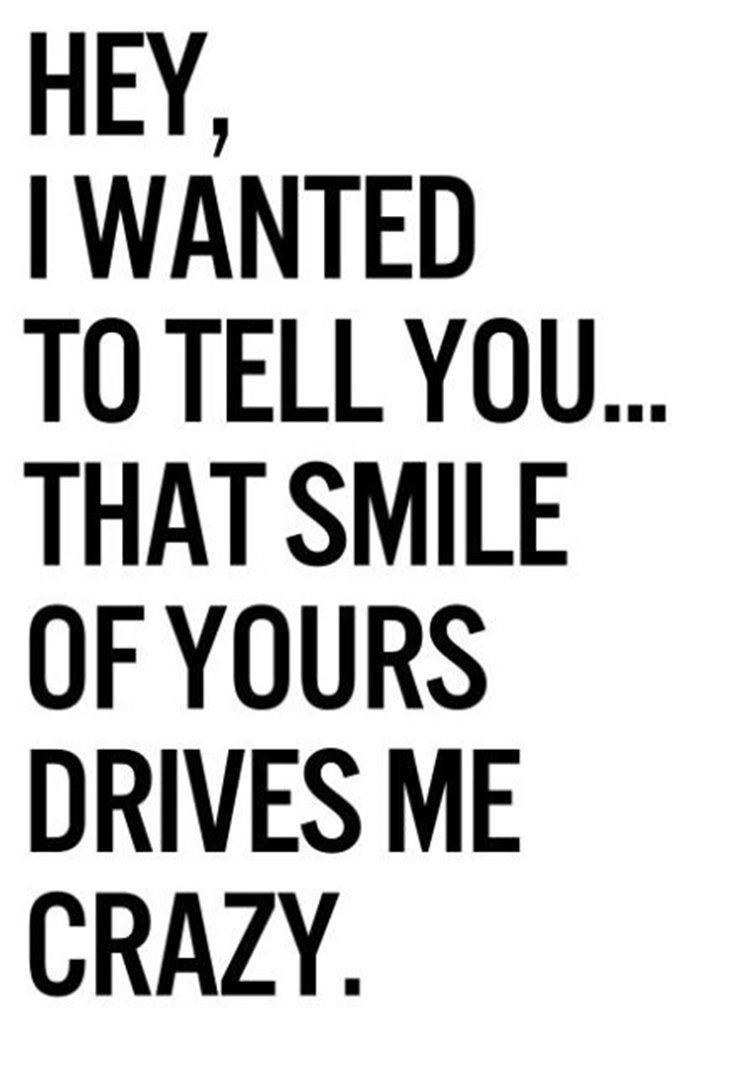 57 Relationship Quotes – Quotes About Relationships 52