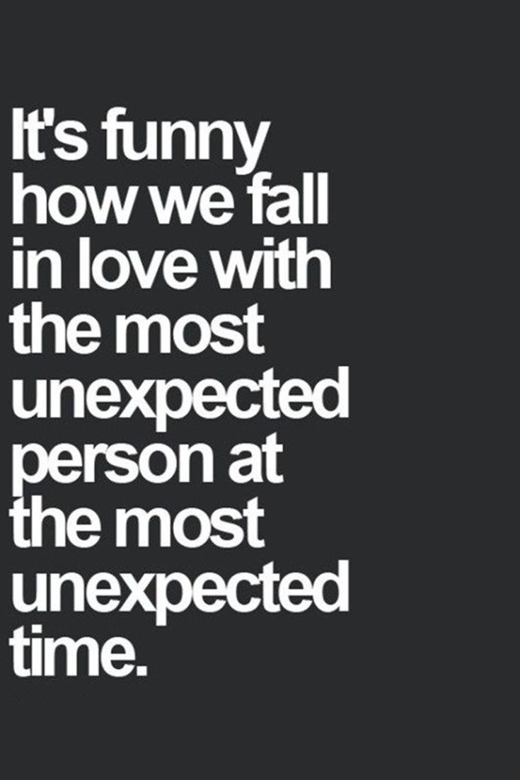58 Short Love Quotes About Love and Life Lessons Inspire 27