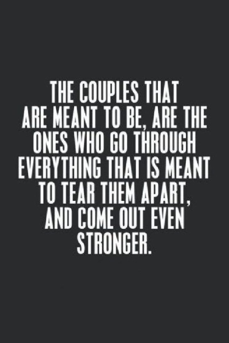 58 Short Love Quotes About Love and Life Lessons Inspire 33