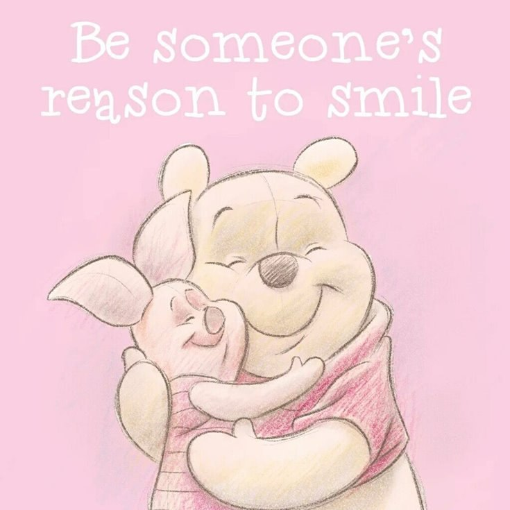 59 Winnie the Pooh Quotes Awesome Christopher Robin Quotes 16