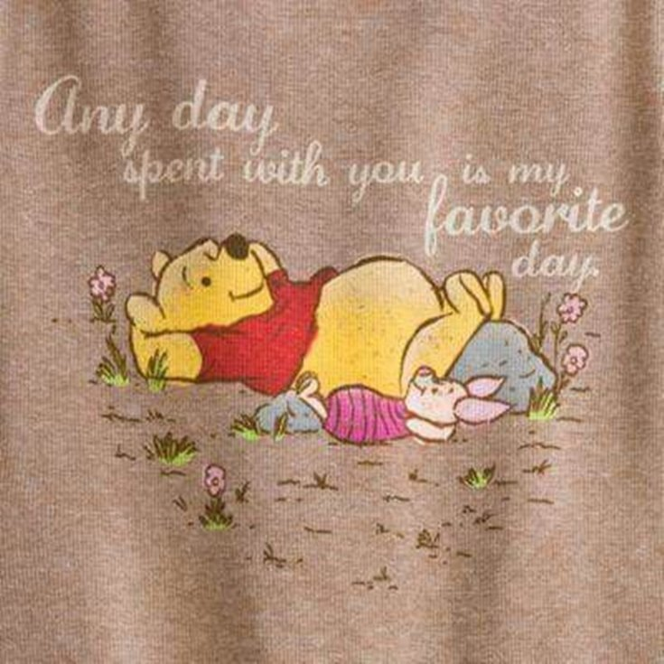 59 Winnie the Pooh Quotes Awesome Christopher Robin Quotes 22