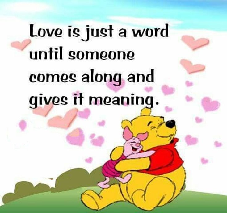 59 Winnie the Pooh Quotes Awesome Christopher Robin Quotes 25