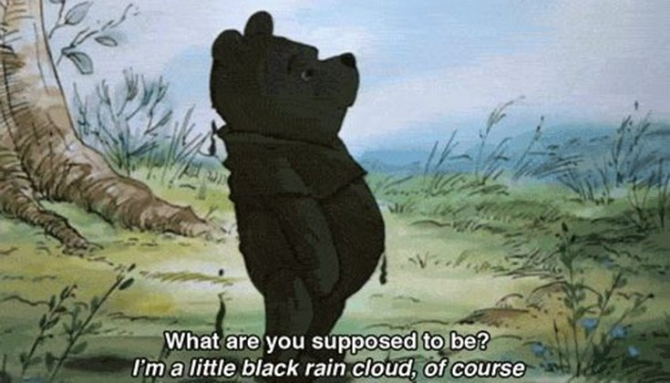 59 Winnie the Pooh Quotes Awesome Christopher Robin Quotes 4