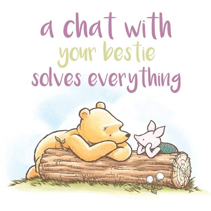 59 Winnie the Pooh Quotes Awesome Christopher Robin Quotes 44