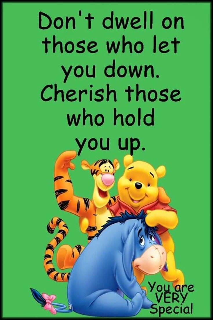 59 Winnie the Pooh Quotes Awesome Christopher Robin Quotes 49