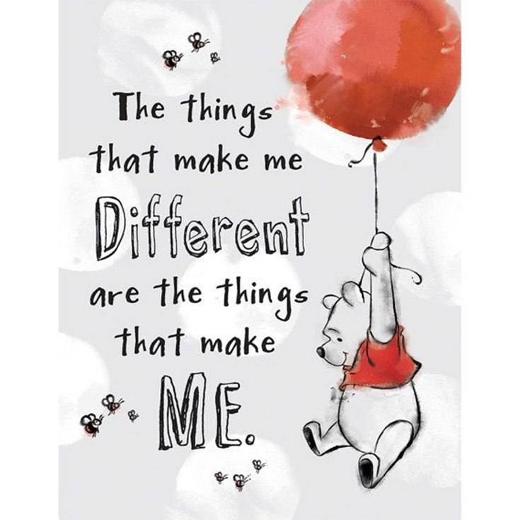 59 Winnie the Pooh Quotes Awesome Christopher Robin Quotes 5