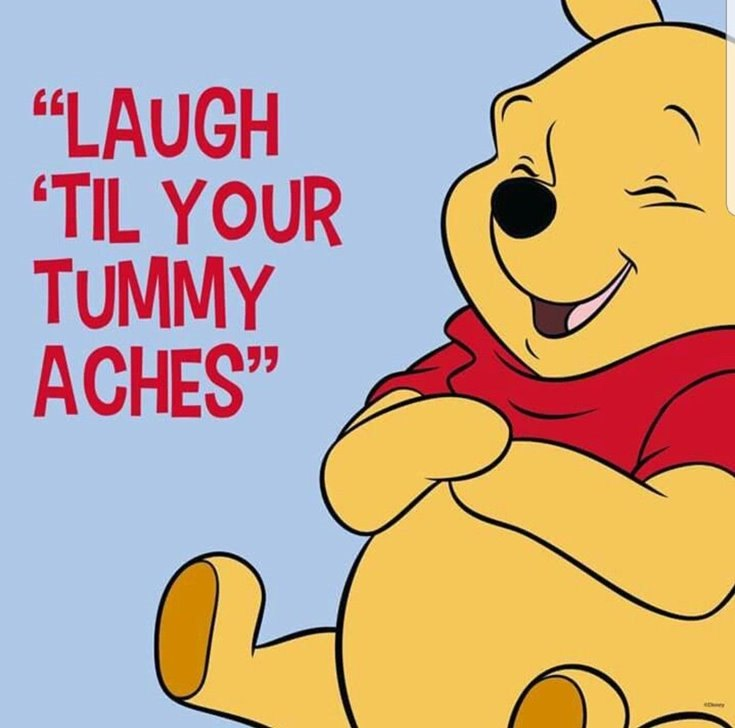 59 Winnie the Pooh Quotes Awesome Christopher Robin Quotes 54