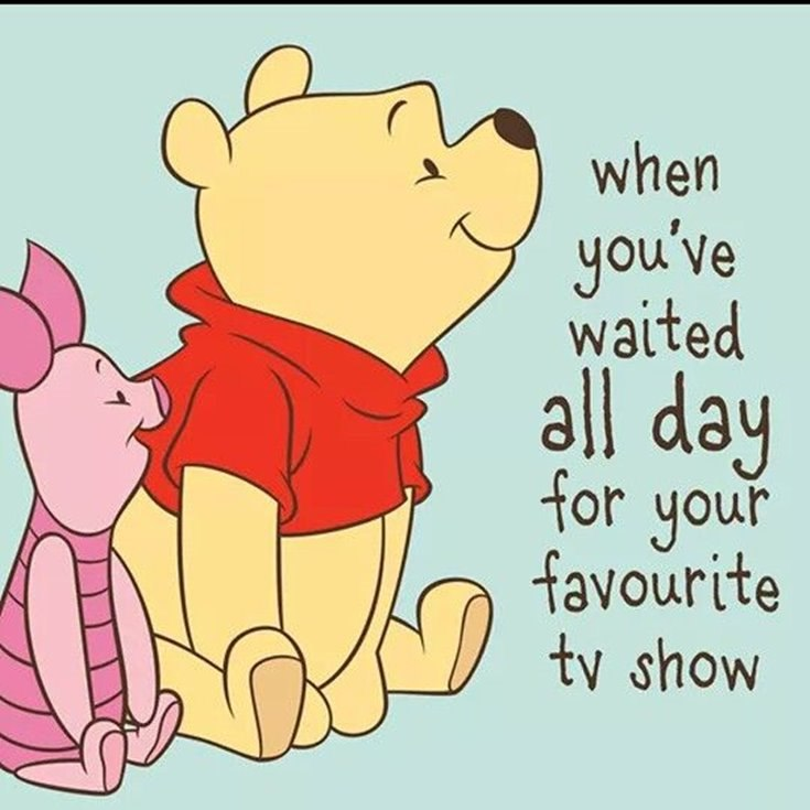 59 Winnie the Pooh Quotes Awesome Christopher Robin Quotes 56