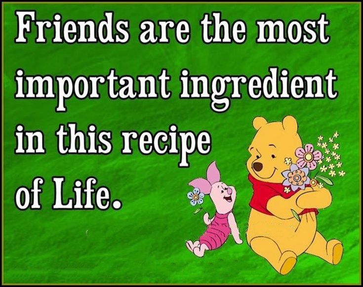 59 Winnie the Pooh Quotes Awesome Christopher Robin Quotes 8