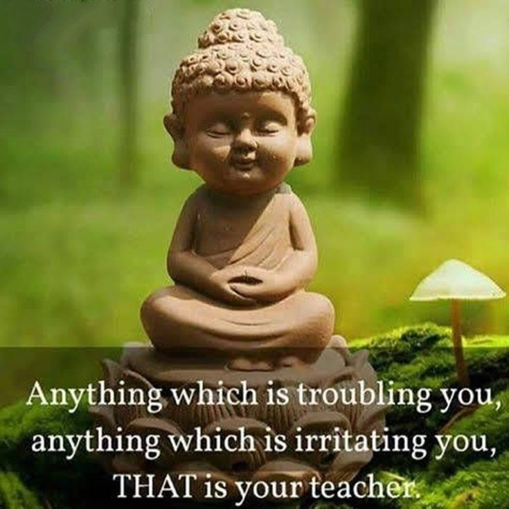 100 Inspirational Buddha Quotes And Sayings That Will Enlighten You 10