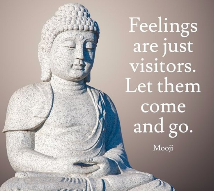 100 Inspirational Buddha Quotes And Sayings That Will Enlighten You 18