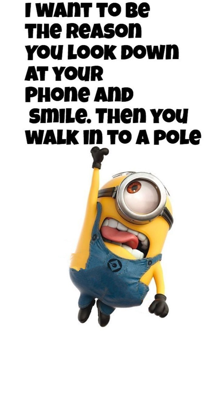 45 Funny Quotes Laughing So Hard and Hilarious Memes 29