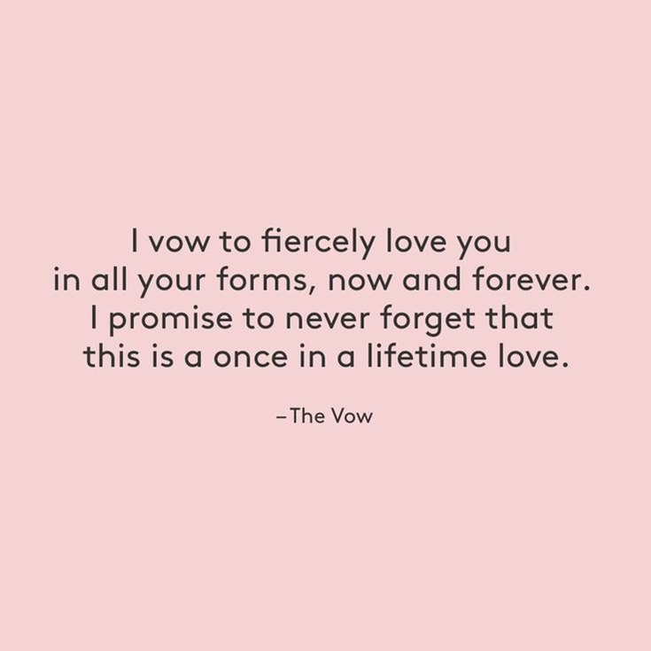 57 Wedding Quotes and Inspiring Quotes on Love Marriage 2