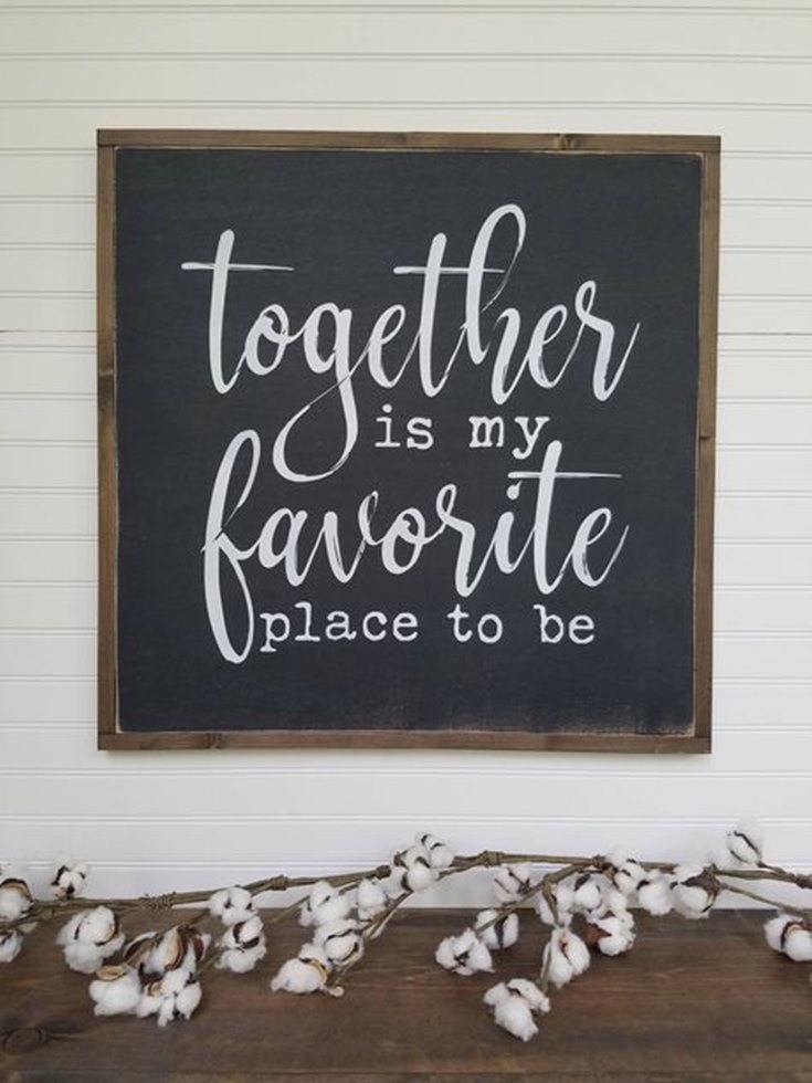57 Wedding Quotes and Inspiring Quotes on Love Marriage 22