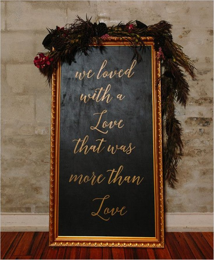 57 Wedding Quotes and Inspiring Quotes on Love Marriage 32
