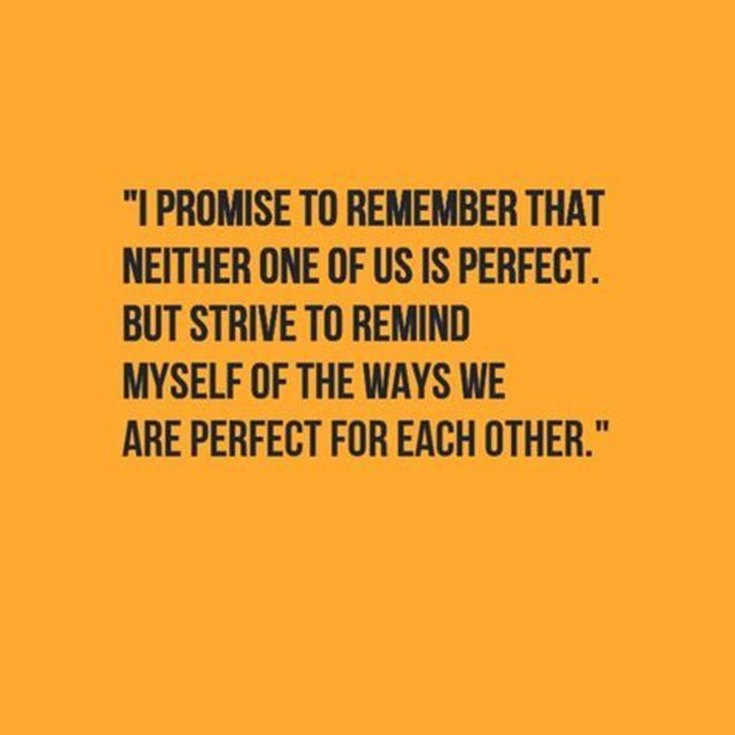 57 Wedding Quotes and Inspiring Quotes on Love Marriage 33