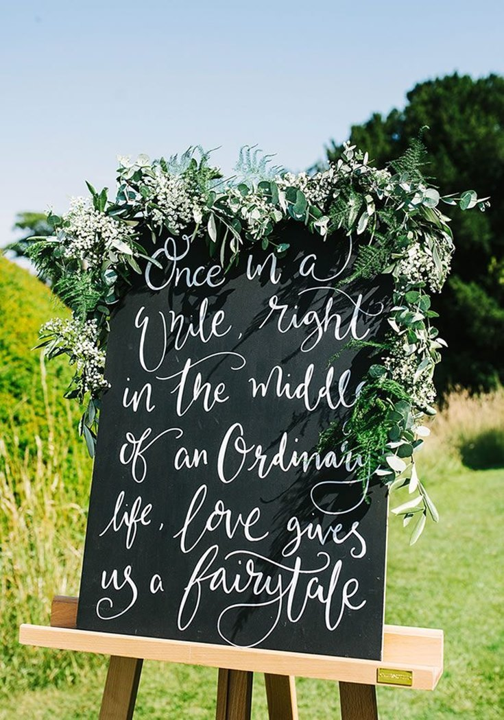 57 Wedding Quotes and Inspiring Quotes on Love Marriage 38