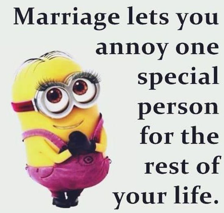 57 Wedding Quotes and Inspiring Quotes on Love Marriage 46