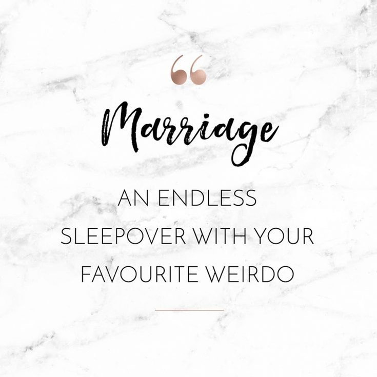 57 Wedding Quotes and Inspiring Quotes on Love Marriage 51