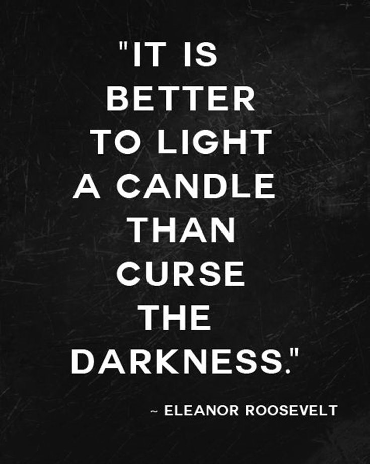 67 Eleanor Roosevelt Quotes And Sayings 22