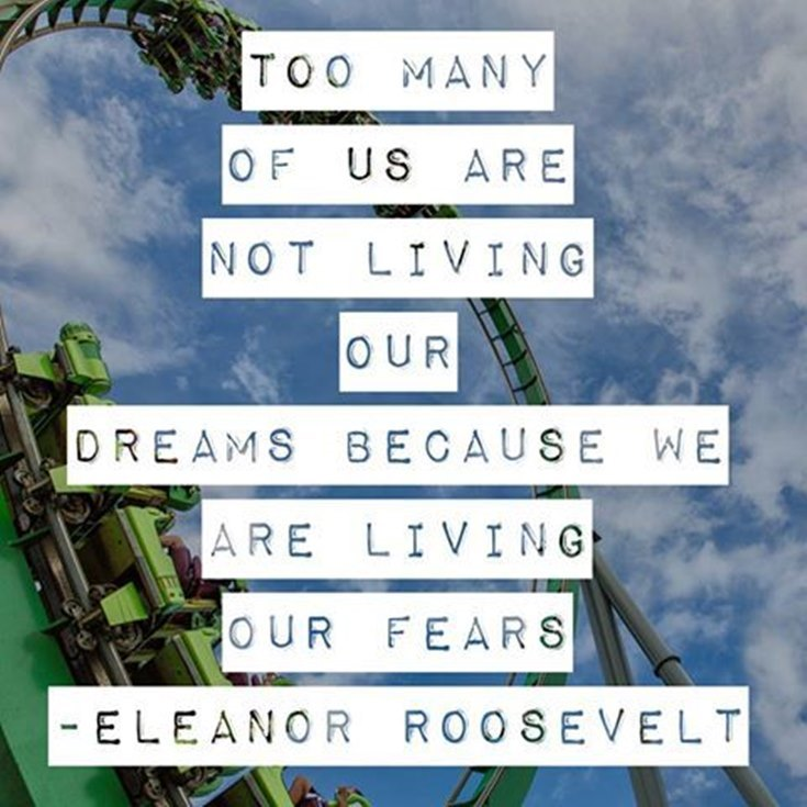 67 Eleanor Roosevelt Quotes And Sayings 27