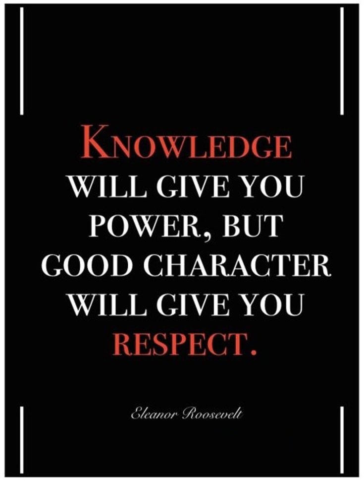67 Eleanor Roosevelt Quotes And Sayings 3