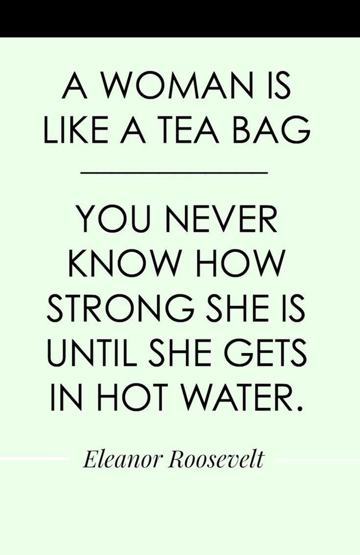 67 Eleanor Roosevelt Quotes And Sayings 59