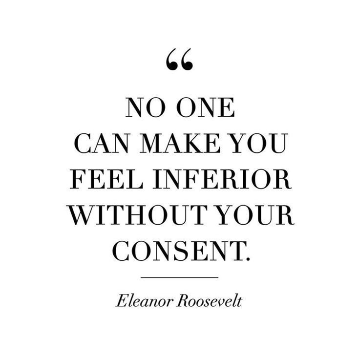 67 Eleanor Roosevelt Quotes And Sayings 63
