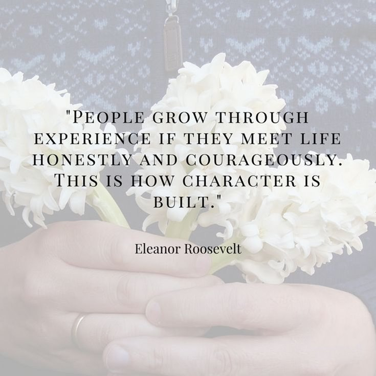 67 Eleanor Roosevelt Quotes And Sayings 7