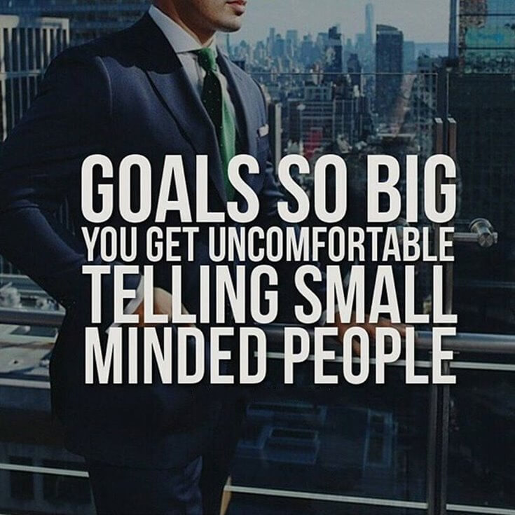 38 Motivational And Inspirational Quotes life Sayings 15
