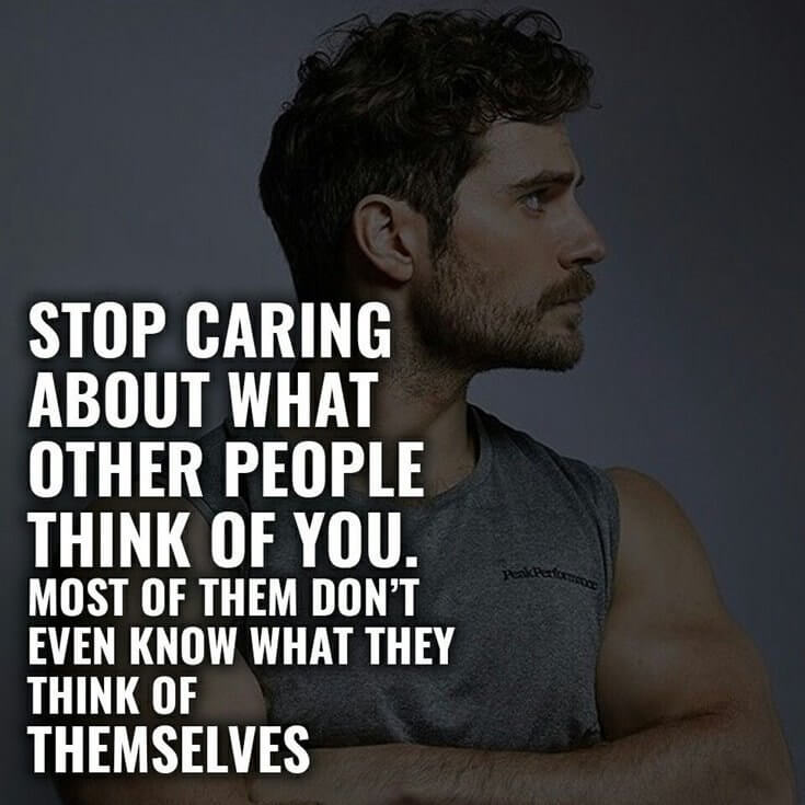 38 Motivational And Inspirational Quotes life Sayings 27