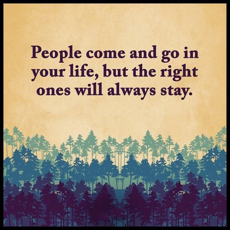 38 Motivational And Inspirational Quotes Life Sayings ...