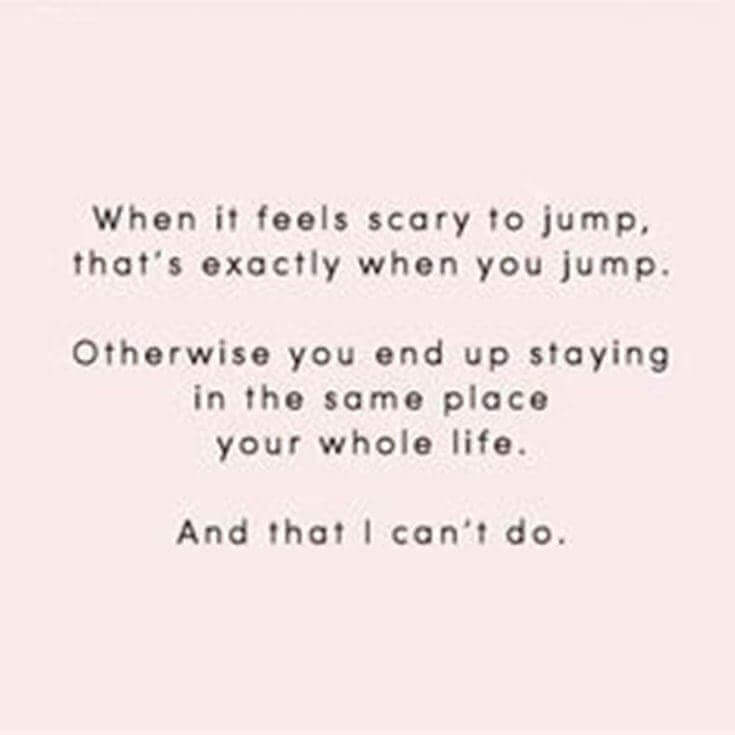 39 Positive Affirmations And Inspiring Quotes About Life 8