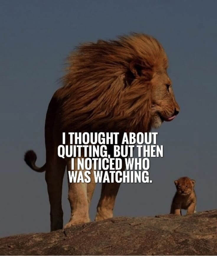 39 Short Motivational Quotes And Sayings 25
