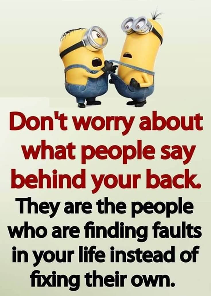 39 Short Motivational Quotes And Sayings (Very Positive ...