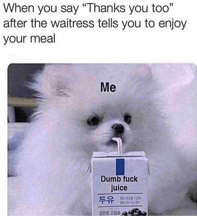 35 Hilarious Memes To Make You Laugh 1