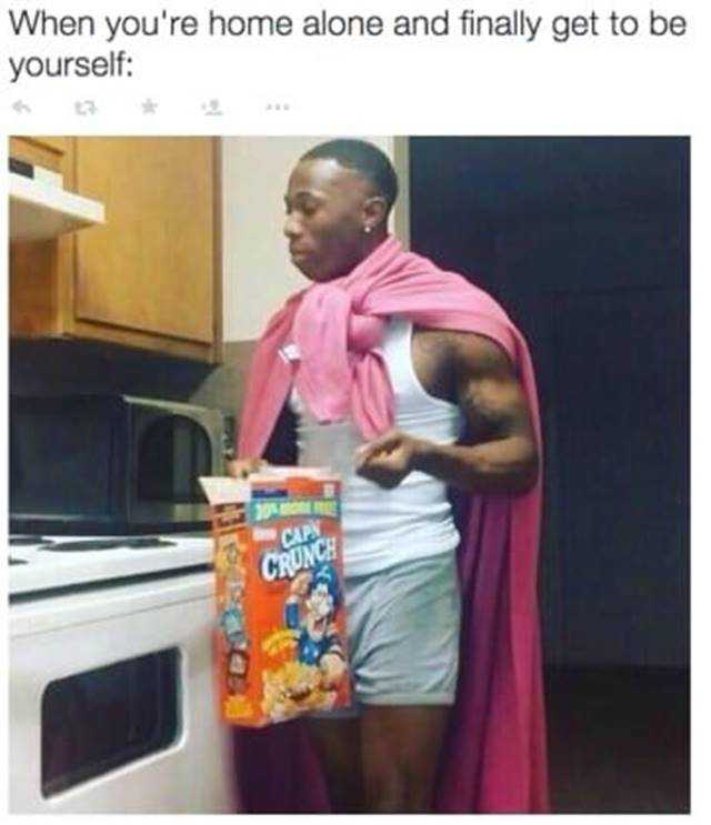 35 Hilarious Memes To Make You Laugh 2