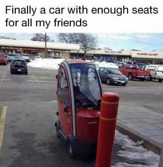 35 Hilarious Memes To Make You Laugh 34