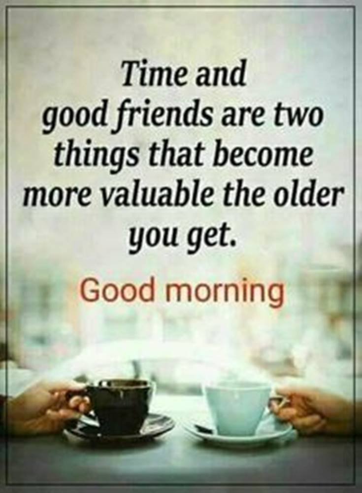 Good Morning Quotes and Wishes 21 Pics 14