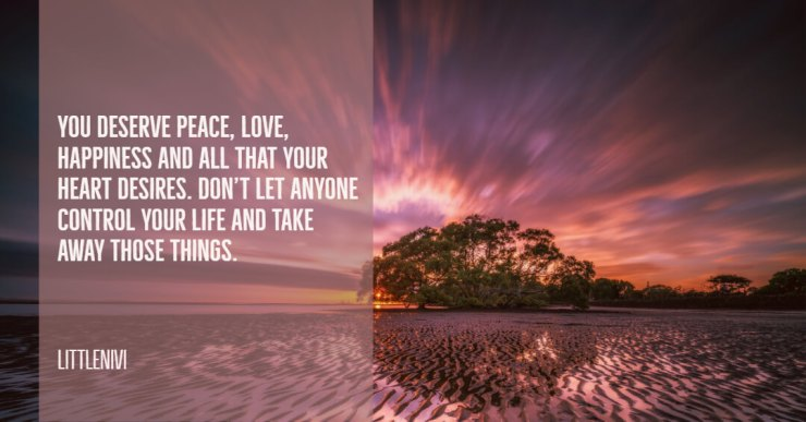 119 Happiness Quotes – Good Life Quotes About Happiness