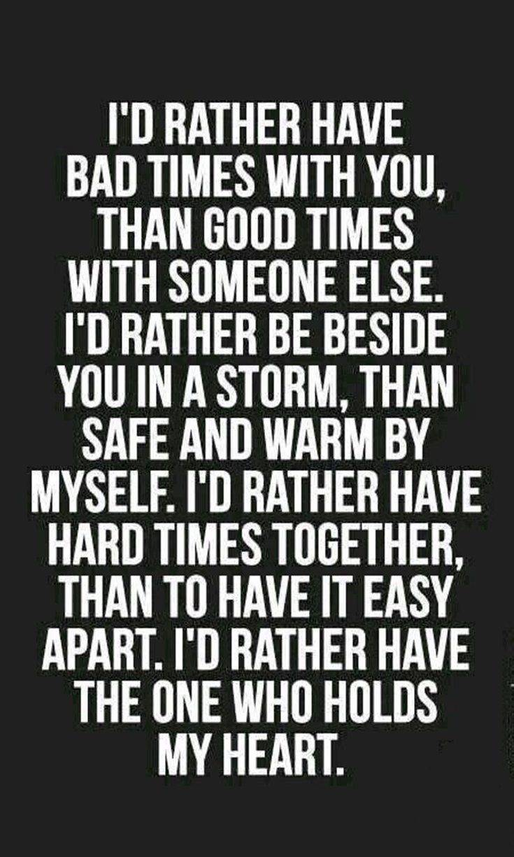 28 Best Romantic Quotes That Express Your Love With Images 20