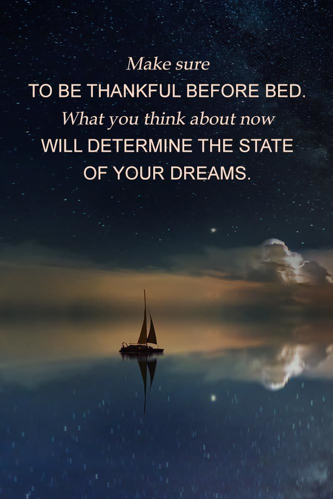 30 Amazing Good Night Quotes and Wishes with Beautiful Images 14