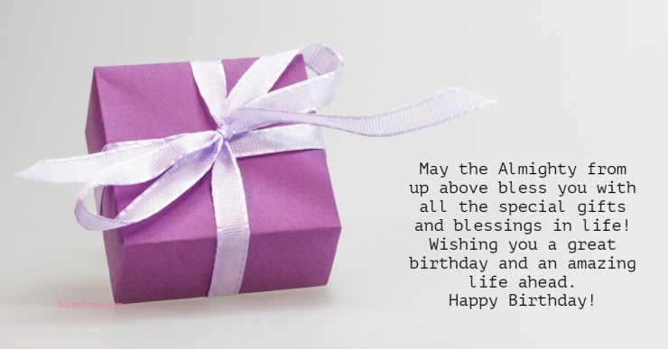 31 Best Happy Birthday Wishes Quotes With Images Messages